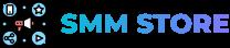 Smm-store.com - Магазин SMM услуг, накрутки, раскрутки, продвижения в Инстаграм и других сервисах
